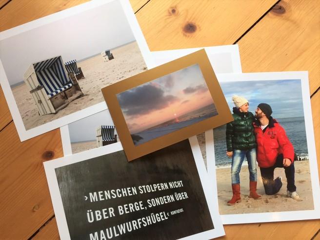sylt_erinnerung